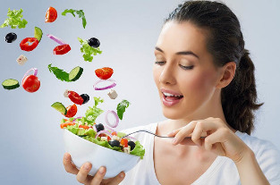 alimentation-le psoriasis